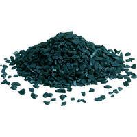 ユーイーエス UES 活力炭粒状(5kg入りX4袋) KDGAX 1セット(1箱:4袋入×1) 337ー9027 (直送品)