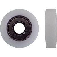 イースタン精工 イースタン 樹脂ベアリング Eタイプ E1040 1個 331ー1538 (直送品)