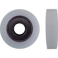 イースタン精工(ESK) 樹脂ベアリング Eタイプ E-1045 1個 331-1546 (直送品)