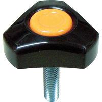 コノエ コノエ ノブスターA型 AM10 1セット(10個:10個入×1袋) 336ー6171 (直送品)