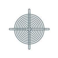 山洋電気 SanACE フィンガーガード (92用) 109099E 1個 353ー2097 (直送品)