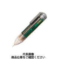 エンジニア(ENGINEER) RMA無洗浄ハンダ 1.0mm SWS-10 1個 368-8631 (直送品)