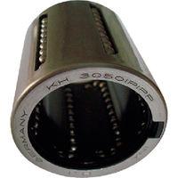 シェフラージャパン(SCHAEFFLER) リニアブッシュ KH3050 1個 219-7448 (直送品)