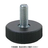 スガツネ工業 LAMP アジャスターMKRーN型 M10×32 (200ー141ー300) MKRN32M10 1個 253ー8521 (直送品)