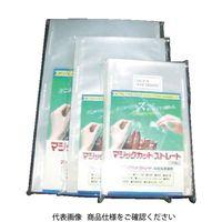 旭化成パックス マジックカットストレート 240×350 (1袋(PK)=100枚入) SX24-A-NP 1袋(100枚) 390-5381 (直送品)