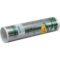 <LOHACO> 光(ヒカリ) ステンレス板ロール巻 のり付 HS139T 1個 381-5340 (直送品)画像