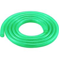 リョービ リョービ 吸水ホース 高圧洗浄機用 B2370049 1本 379ー8402 (直送品)