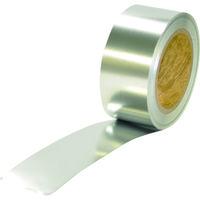 三井住友金属鉱山伸銅 MSMMBC ZAPテープ0.1mm×50mm×20m ZAP50 1巻 391ー6685 (直送品)