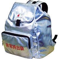 吉野 吉野 アルトットウェア 非常用持出袋 YSAJHB 1個 384ー4161 (直送品)