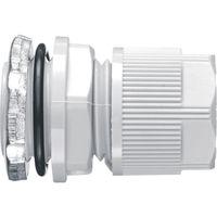 三桂製作所 E2型シールコネクター(ノックアウト接続用) E2BG1516 1個 381-1689 (直送品)