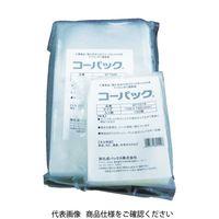 旭化成 コーパック STタイプ 250×400(100枚/パック) ST2540 1セット(1パック:100枚入×1) 390ー5284 (直送品)