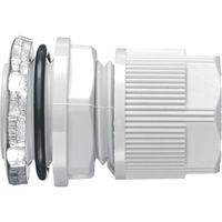三桂製作所 SANKEI E2型シールコネクター(ノックアウト接続用) E2BG1016 1個 381-1662 (直送品)