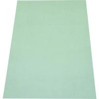 <LOHACO> 光(ヒカリ) ステンレス平板0.3×455×910 HS349 1個 381-5366 (直送品)画像