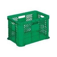 岐阜プラスチック工業 リス MB型リステナーMBー58 メッシュ 緑 MB58 1個 376ー2190 (直送品)