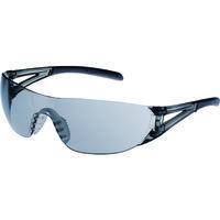 山本光学 スワン 一眼型セーフティグラス LF202 1個 375ー6611 (直送品)