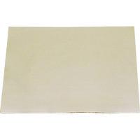 光 光 銅0.1×300×300 のり付 HC133T 1セット(2枚:2枚入×1パック) 381ー5269 (直送品)