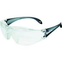 山本光学 一眼型セーフティグラス LF-302 1個 384-5028 (直送品)