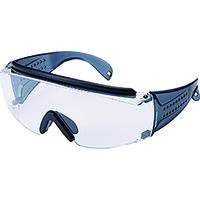 山本光学 スワン 保護めがね 一眼型 PETーAF NO.331PETAF 1個 379ー3702 (直送品)