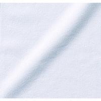 山崎産業 コンドル (ホコリ払い)HS マイクロファイバークロス DU554000XMB 1枚 380ー9838 (直送品)