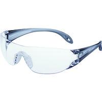 山本光学 スワン 一眼型セーフティグラス LF102 1個 375ー6572 (直送品)