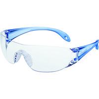 山本光学 スワン 一眼型セーフティグラス LF101 1個 375ー6564 (直送品)