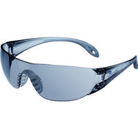 山本光学 スワン 一眼型セーフティグラス LF103 1個 375ー6581 (直送品)