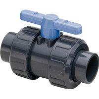 旭有機材工業 アサヒAV ウォーターBV PVC/EPDMTS15A VWBUETJ015 1個 375ー3085 (直送品)