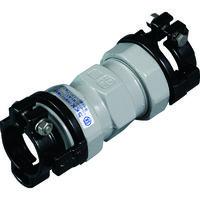 川西水道機器 SKカワニシ 鋼管用継手 SKXソケット20 SKXS20 1個 380ー0326 (直送品)