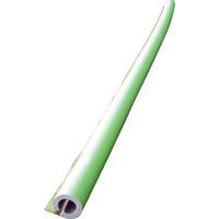 積水化学工業 エスロン エスロミンクLTQ保温チューブ10 内径18mm 2.0m LTQ10 1本 380ー1292 (直送品)