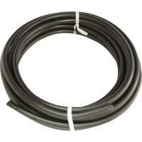 正和電工 同軸ケーブル 5C-FB 5m FB5 1本 375-3352 (直送品)