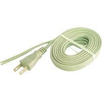 正和電工 オスプラグ付延長コード 3m T-031P 1本 375-3361 (直送品)