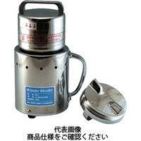 大阪ケミカル 大阪ケミカル PNーW04 WBー1用標準交換刃 PNW04 1個 390ー7724 (直送品)