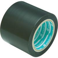 中興化成工業 チューコーフロー 帯電防止ふっ素樹脂粘着テープ 0.13-38×10 ASB110-13X38 1巻 391-4224 (直送品)