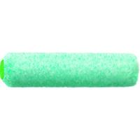 大塚刷毛製造 大塚 NEW マルテー WAKABA 20ミリ スモール 4SーWAA4インチ 4SWAA 1本 385ー7476 (直送品)