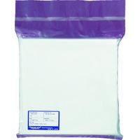 東レ トレシー PKクリーンクロス23.0×23.0cm (50枚/袋) PK23HGCP50P 1セット(1袋:50枚入×1) 387ー1886 (直送品)