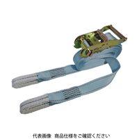 田村総業 ラッシング TR20-E0.5×4.5E TR020E005045 1本 390-3826 (直送品)
