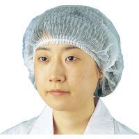 東京メディカル(TOKYO MEDICAL) パラキャップ 100枚入 ホワイト FG-220-W 1袋(100枚) 387-2246 (直送品)