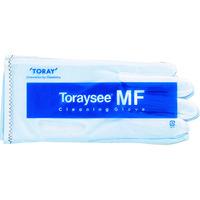 東レ(TORAY) トレシー MFグラブ Sサイズ MFT1-S-1P 1双 387-1843 (直送品)