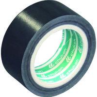 中興化成工業 中興化成 帯電防止ふっ素樹脂粘着テープ ガラスクロス 0.13ー25×10 AGB10013X25  391ー4160 (直送品)