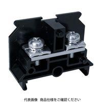 東洋技研 TOGI 中間板 PT200 1個 391ー8815 (直送品)