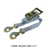 田村総業 田村 ラッシングTR30ーS2ー1.0×5.0ーS2 TR030S2010050 1本 390ー3907 (直送品)