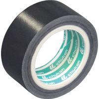 中興化成工業 中興化成 帯電防止ふっ素樹脂粘着テープ ガラスクロス 0.13ー50×10 AGB10013X50  391ー4178 (直送品)