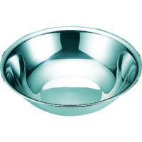 日本メタルワークス IKD 抗菌洗面器 K02600000170 1個 392-8381 (直送品)