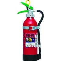 <LOHACO> 日本ドライケミカル 自動車用消火器6型 PAN-6AG1 1本 390-4105 (直送品)画像