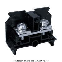 東洋技研 TOGI 中間板 PT-150 1個 391-8785 (直送品)