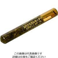 サンコーテクノ サンコー 旭化成ケミカルAPタイプ(回転・打撃型) AP10 1本 328ー0951 (直送品)