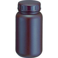瑞穂化成工業 広口瓶茶2L 0274 1個 353-8354 (直送品)