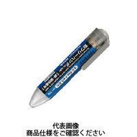 エンジニア エンジニア 鉛フリーハンダ 14g SWF08 1本 368ー8593 (直送品)