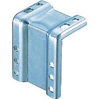 ハンマーキャスター ハンマー フリーロックL型アタッチメント 900ALBAR01 1個 367ー2107 (直送品)