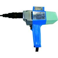 ポップリベット・ファスナー POP ポップナットセッター電動式100V用M4~M10対応 EN1000A 1台 293-8898 (直送品)